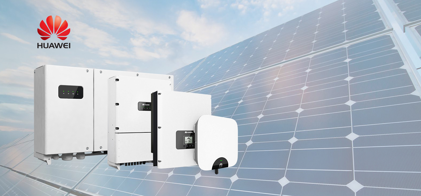 World Class Solar Pv Modules Project Finance Ascenergy Therefore The Photovoltaic Panels Of A Powered System Use
